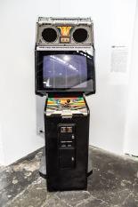 ZR1A0762